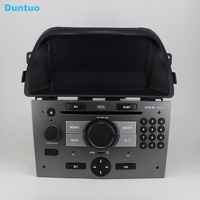 Android DVD Player With GPS In Dash Car Navigation DVD Radio System For Opel Antara 2012 2006 2014 With Russian