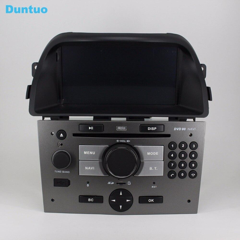 Android dvd плеер с gps в dash навигации DVD Радио Системы для Opel Antara 2012 с Русский