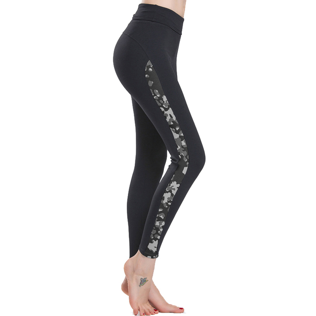 New Women High Waist Tight Stretch Pants Summer Quick-drying  Leisure Professional  Silm  Pants