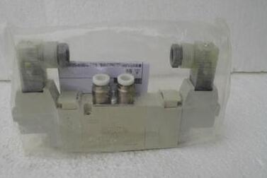 New Japanese original authentic 4GD349-C new japanese original authentic pressure switch is10m 40