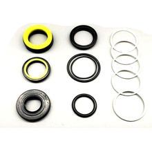 Комплект для ремонта автомобильного гидроусилителя руля прокладка
