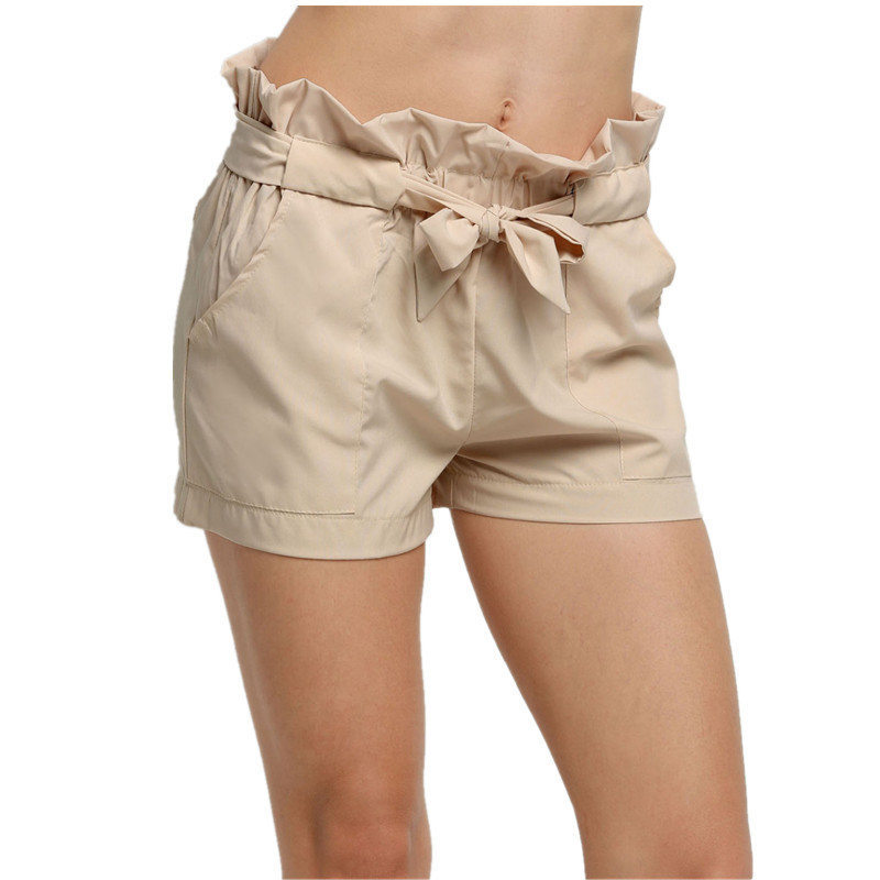 Compare Prices on Short Khaki Shorts- Online Shopping/Buy Low ...