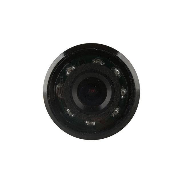 Free Shipping LED Lights Night Vision Reversing Backup Car Rear View Camera