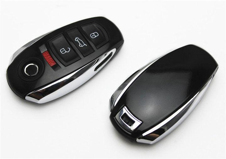 VW AUDI SEAT SKODA 1.9 TDI 1.9 SDI 1.9 TD 1Z grande fin shell roulements Bielle