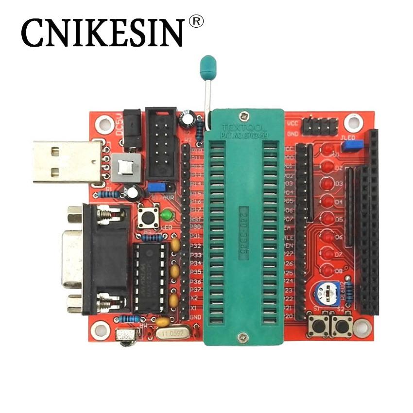 CCM9N pwm DC motor controller pwm DC converter 10V-50V30A