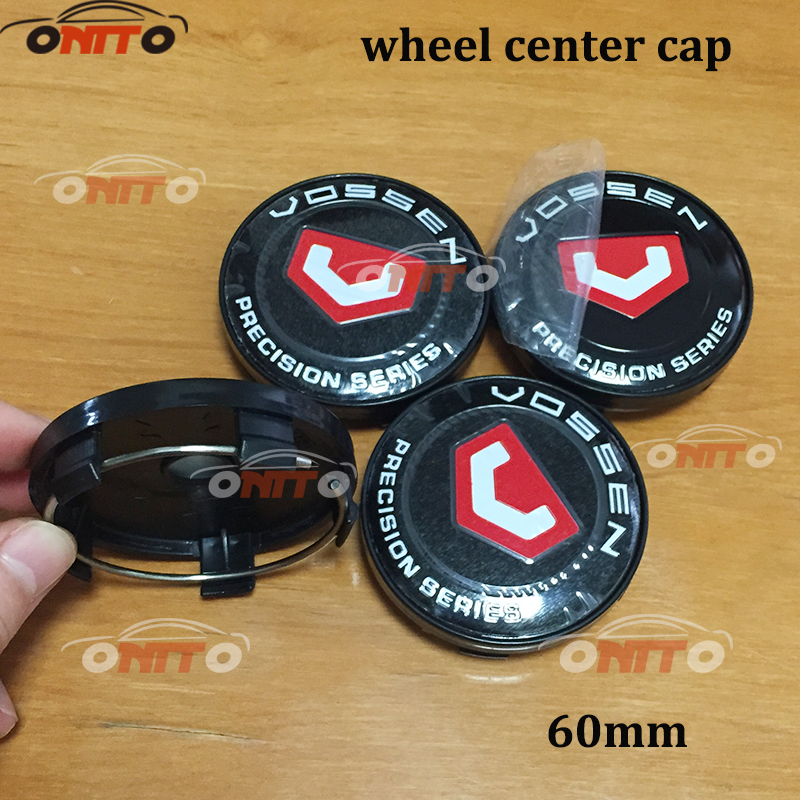 Car Accessories 4pcs 56mm 60mm Car Center Caps Badge Auto Car Wheel Hub Caps for A2 A3 A4 A5 A6 A7 A8 Q1 Q3 Q5 Q7 TT R8 S RS
