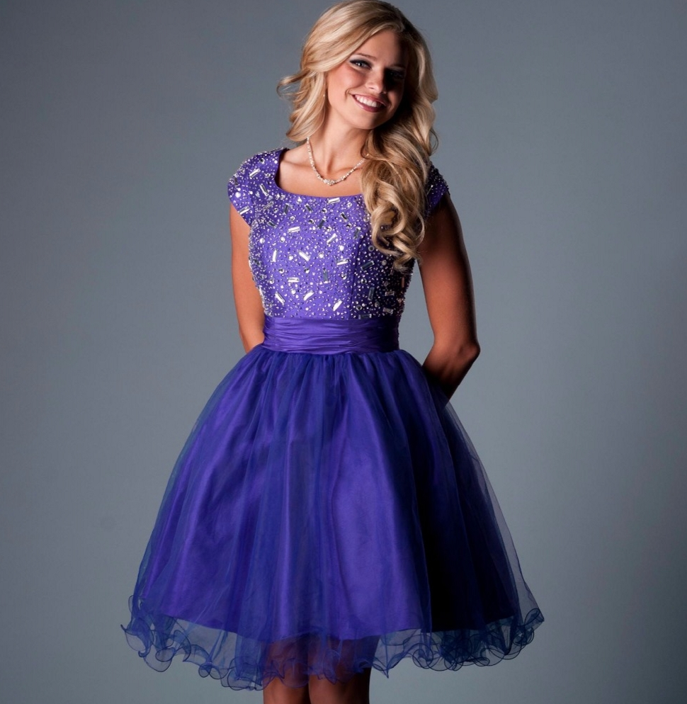d93a679f655f Prom Dresses For Juniors At Jcpenney - raveitsafe