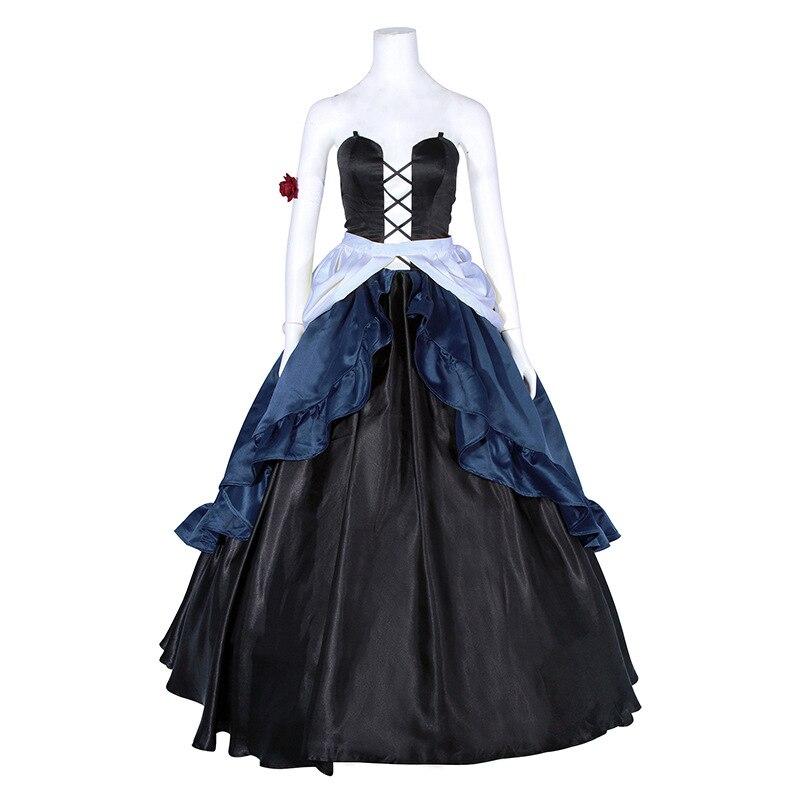 cca7927e0bc Victorian Gothic Dress Steampunk Dress 18th Century Gown Venice ...