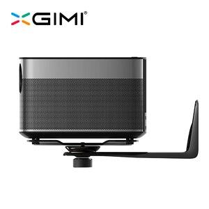 Image 3 - Orijinal XGIMI H1 Xgimi H2 aksesuarları projektör duvar tavan montaj dirseği standı projektör aksesuarları