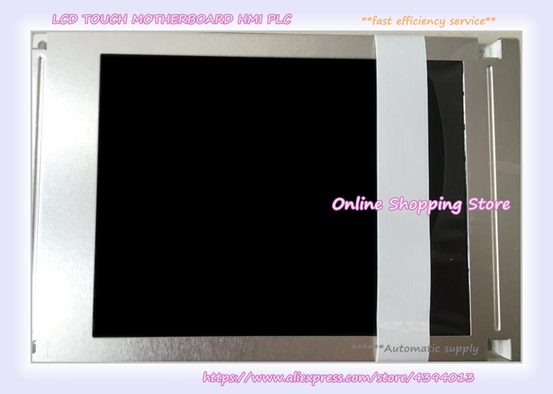 SX14Q004 new lcd led screen in stock цена