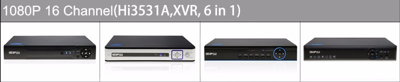 16ch-16-channel-AHD-hybrid-DVR-picture_06