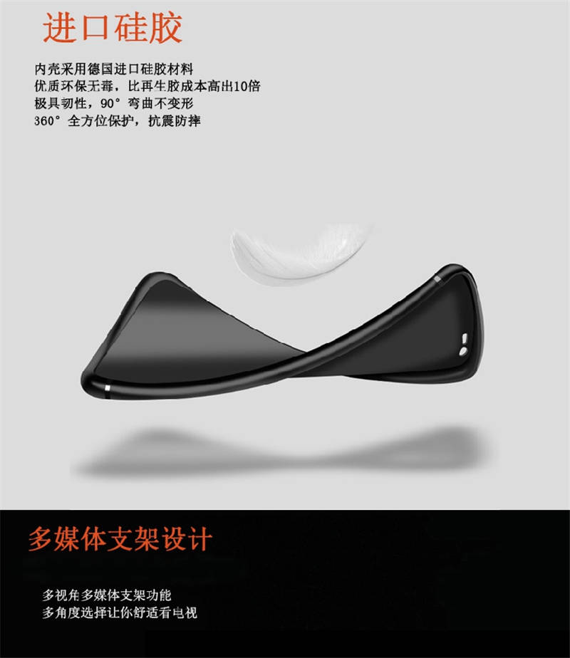 for Xiaomi Mi 9 Case Luxury Genuine Leather Flip Case for Xiaomi Mi 9 Magnetic Book Wallet Cover for Xaiomi mi9 Phone Coque Case14