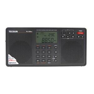 Tecsun PL-398MP Portable Radio