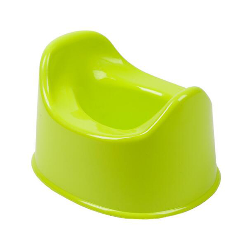 Baby Toilet Seat Potties Portable Cars Potty Seat Training Kids Children's Potty Simple Infant Pot Child WC Baby Potty Chair