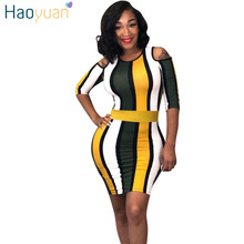 ef25daecb44ca Buy cold wear and get free shipping on AliExpress.com