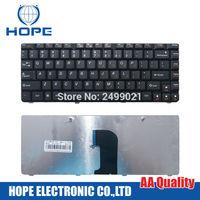 New For Lenovo G460 G460A G460E G460AL G460EX G465 G460A Laptop Keyboard