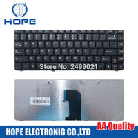 New For Lenovo G460 G460A G460E G460AL G460EX G465 G460A Laptop Keyboard