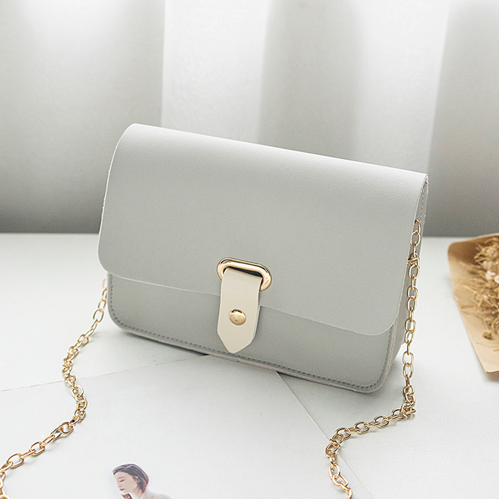 Aelicy New Fashion High Quality leather bag Shoulder Bags Woman Famous Brand Luxury Handbags Women Bags Designer Totes fashion luxury genuine leather lady bags girls chains bag famous brand shoulder bags woman handbags women bags designer totes