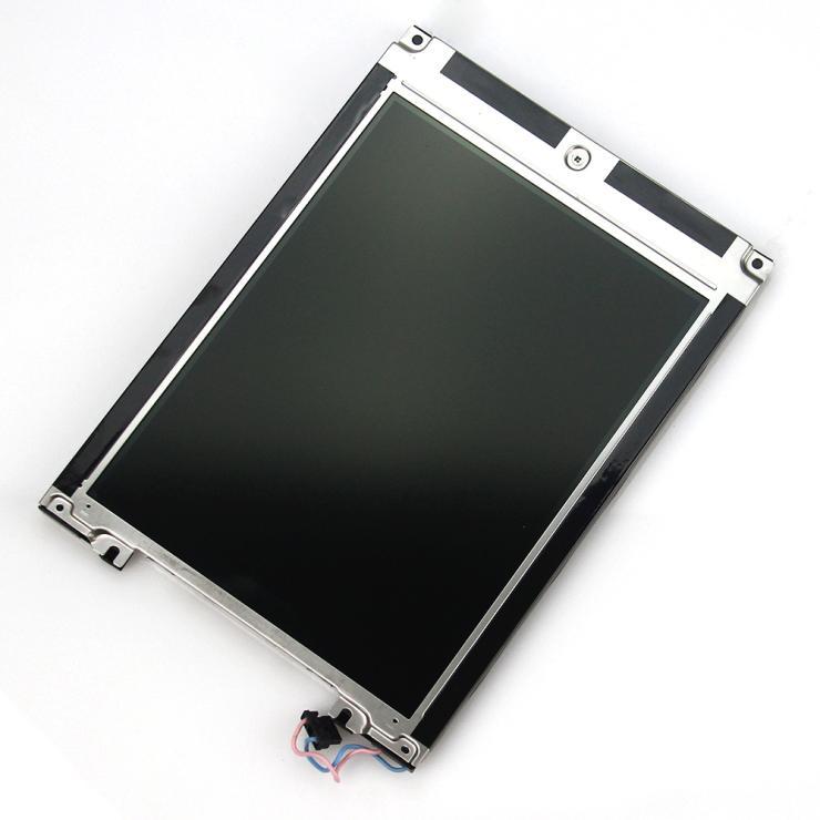 Original nuevo para Kuka Teach colgante KCP2 pantalla LCD 00-110-185 Panel de Control KRC 2
