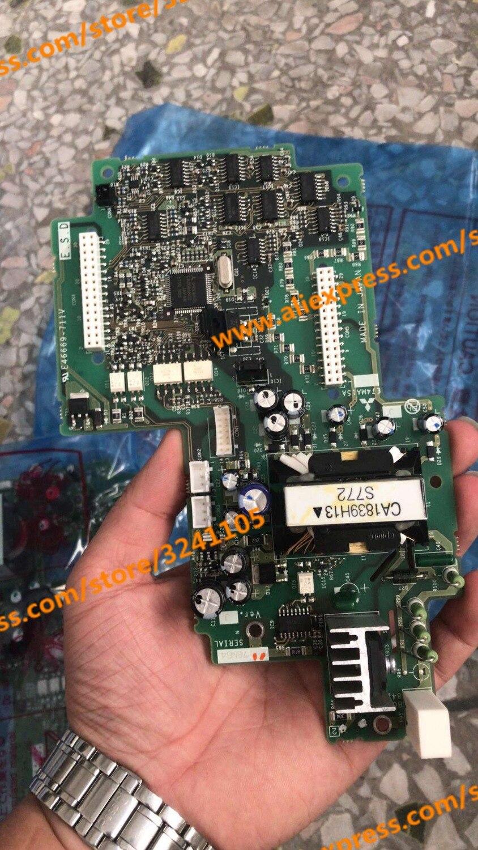 Free Shipping E46669-711V BC186A842G51 Board NEW