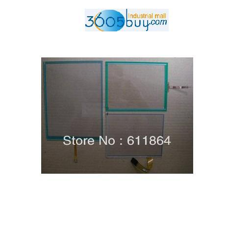 4PP420.1505-75 Touch Screen Touch Glass new недорого