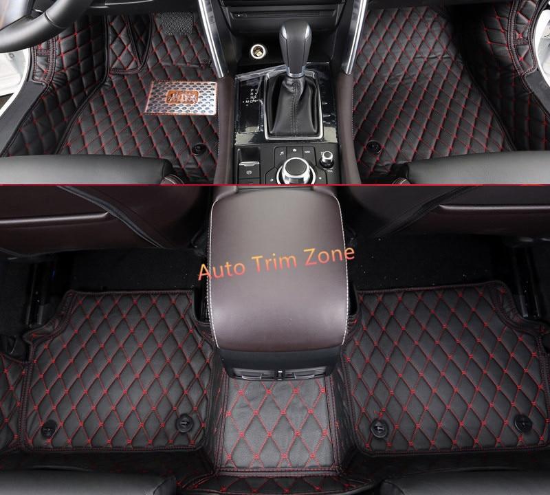 https://ae01.alicdn.com/kf/HTB19APUOpXXXXa_XpXXq6xXFXXXj/6-Farbe-schwarz-Interieur-Leder-Fu-matten-Teppiche-F-r-Mazda-5-Mazda5-Premacy-5-Seat.jpg
