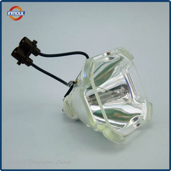Original Projector Bare Lamp LMP-C121 for SONY VPL-CS3 / VPL-CS4 / VPL-CX2 / VPL-CX3 / VPL-CX4 Projectors free shipping lamtop projector bare lamp bulb lmp c121 for vpl cs3