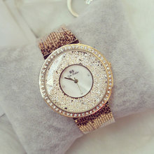 Luxury Women Watch Famous Brands Gold Fashion Design Bracelet Watches Ladies Women Wrist Watches Relogio Femininos reloj mujer