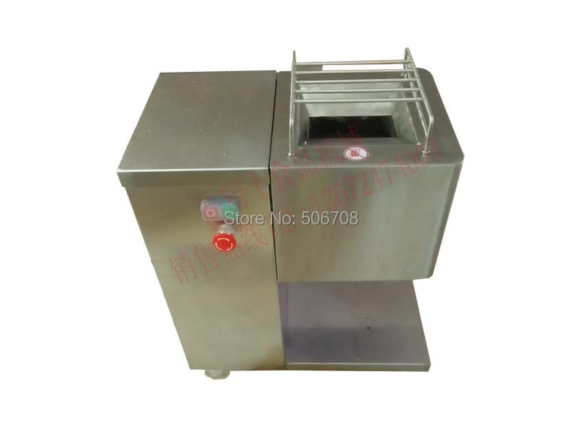 Free shipping 110v Vertical meat cutting machine 500kg/hour Fast shipping by DHL meat slicer free shipping 110v vertical meat cutting machine 500kg hour fast shipping by dhl meat slicer