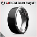 R3 Jakcom Timbre Inteligente Venta Caliente En Potenciadores de la Señal Como Plataforma de Reparación de Bloqueadores de Teléfonos Celulares Wifi Repetidor de Señal