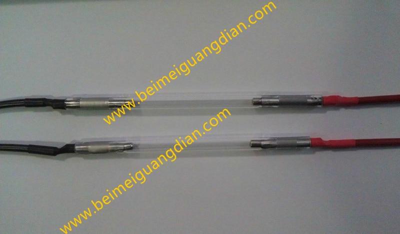 ipl lamp 7*65*130mm IPL Xenon Lamp china cheap ipl lamp ipl xenon lamp china cheap ipl lamp 7 65 130mm