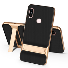 Phone Case Cover for Xiaomi Redmi