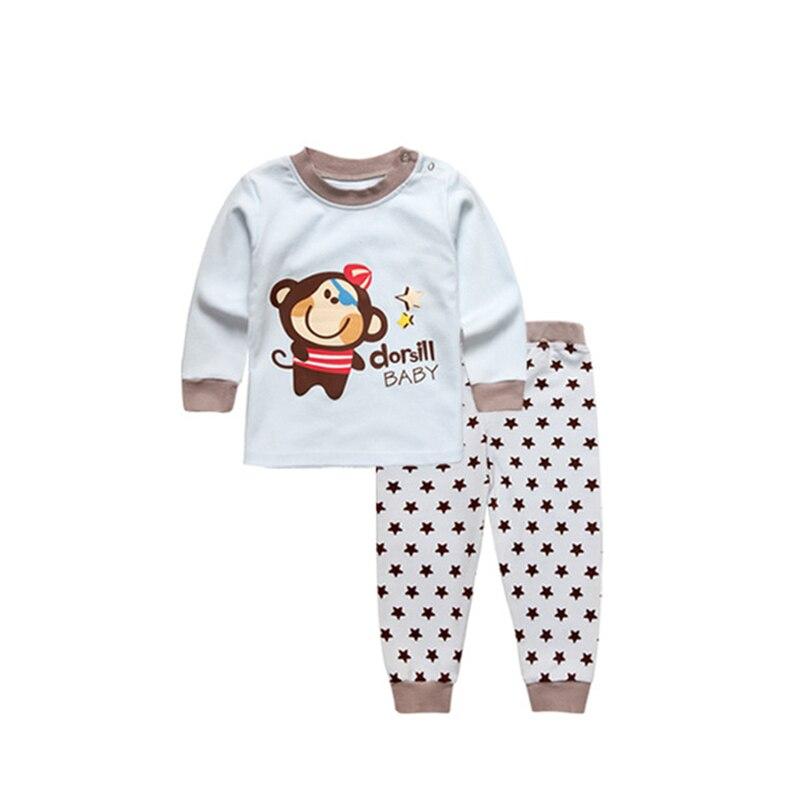 Online Get Cheap Boy Long Underwear -Aliexpress.com   Alibaba Group