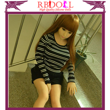 wholesalers china full medical silicone real font b sex b font toy girl font b doll