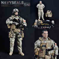 16-soldier-sodel-us-navy-seal-sniper-fs73004-containing-body-male-military-model-for-gift