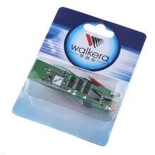 Walkera QR-X350-Z-10 Speed controller ESC WST-15A(G) for RC FPV QR X350 Drone