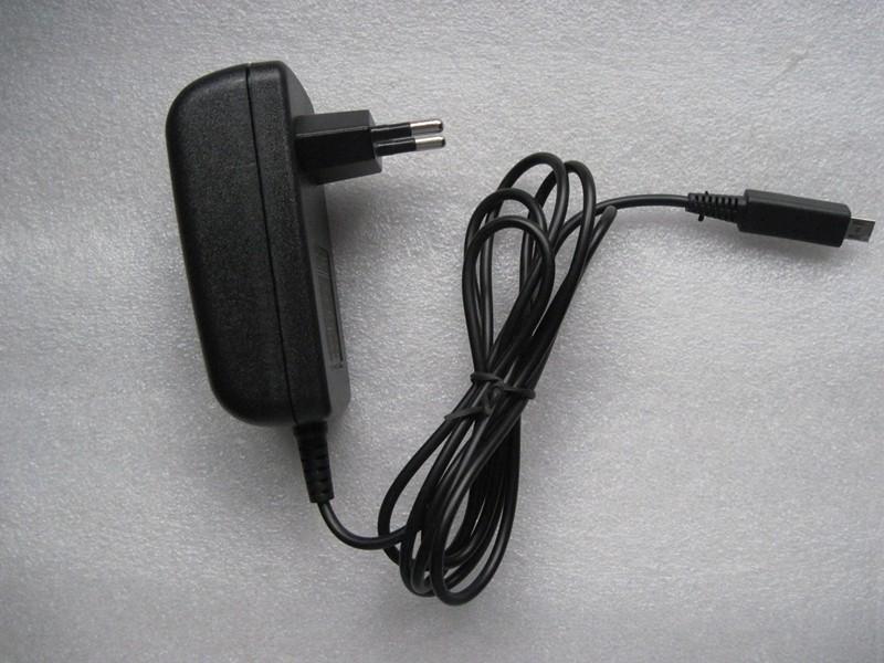 12V 2A Acer A510_2