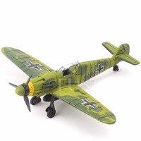 새로운 4D BF109 독일 차 세계