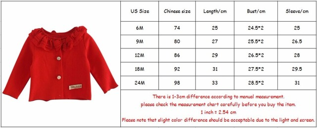 IDEA FISH 2018 Autumn 0-2Y Baby Girls Blouse Christmas Kids Clothes Long Sleeve Girls Shirt Kids Tops pink red