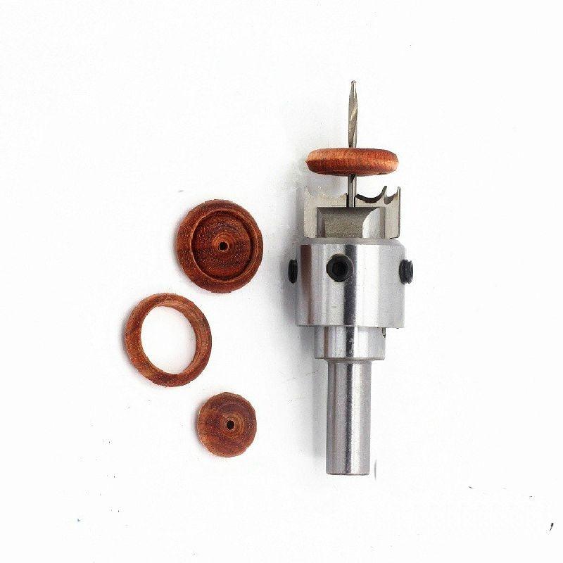Ring Knife Blade Split Type Finger Ring Making Tool Wood Working Tool Carpenter S Tool Ring