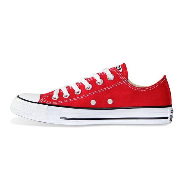 2018-CONVERSE-origina-all-star-shoes-new-Chuck-Taylor-uninex-classic-sneakers-man-s-and-woman.jpg_640x640.jpg