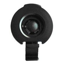 Vehicle GPS Holder Bracket Clip for Garmin Nuvi 52 42 2497 2557 2597 2577 Mount Bracket Holder Clip for Universal цены онлайн