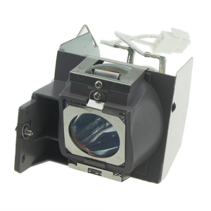 Image 4 - High Quality  RLC 078 Projector Replacement Lamp with housing For VIEWSONIC PJD5132/PJD5134/PJD5232L/PJD5234L 180 day warraty