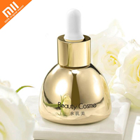 Original xiaomi mijia water muscle beauty 30ml wild essence oil for natural essential oils, skin care, anti wrinkle, plants, HOT