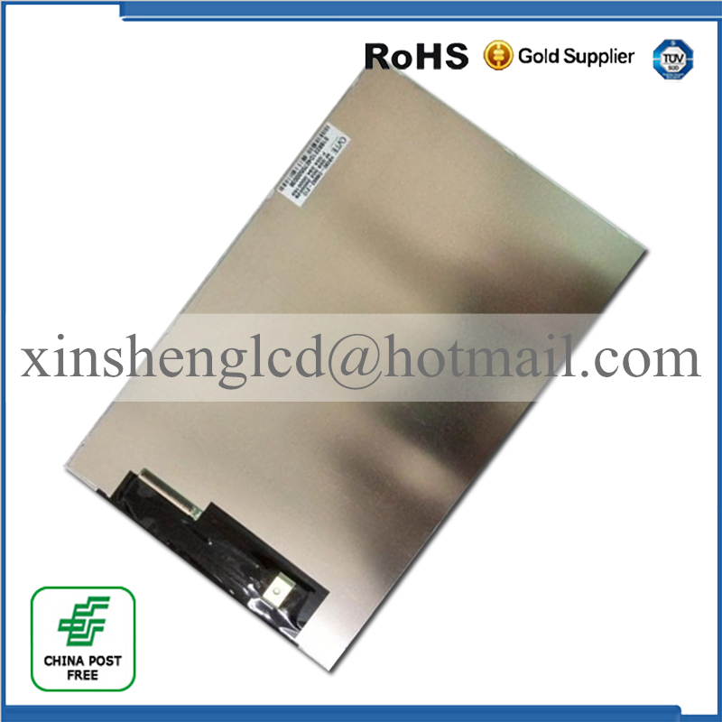Original and New 8inch LCD screen KW080IA-06B KW080IA for tablet pc free shipping original and new 8inch lcd screen kd080d20 40nh a3 revb kd080d20 40nh kd080d20 for tablet pc free shipping