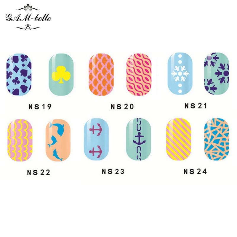 Шаблон печати изображения Дизайн прямоугольник ногтей штамповки пластины Дизайн ногтей штамповка изображения пластины штамп шаблон ногте...
