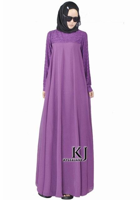2015 мода парандёу абая мусульманская девушка длинное платье турецкие женской одежды плюс размер дубай арабские djellaba черный халат вечернее платье