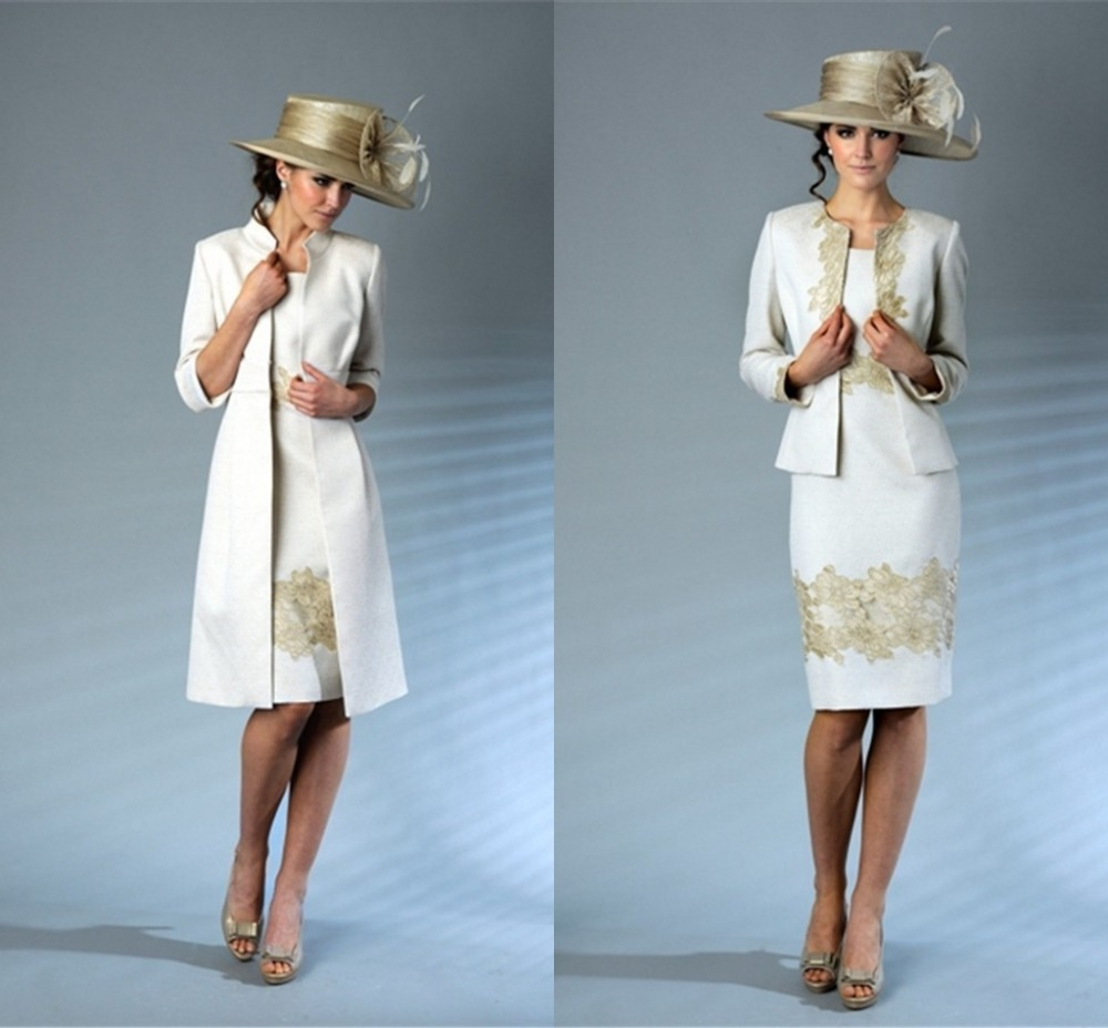 Buy mother of the bride suits and get free shipping on AliExpress.com