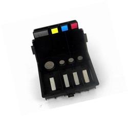 Odnowiony do głowicy drukującej lexmark do głowicy drukującej lexmark 100 do drukarki PRO-709/S305/S405/S505/S605/Pro205/705/805