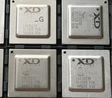 1/PCS 10/CHIẾC RẤT NHIỀU LGE35230 35230 BGA 100% mới chính hãng